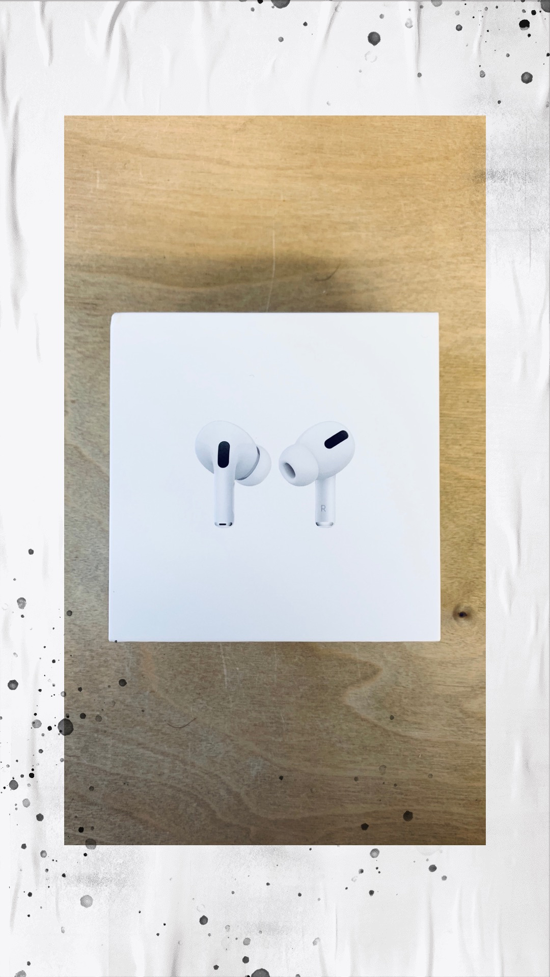 Apple Airpods Pro 02