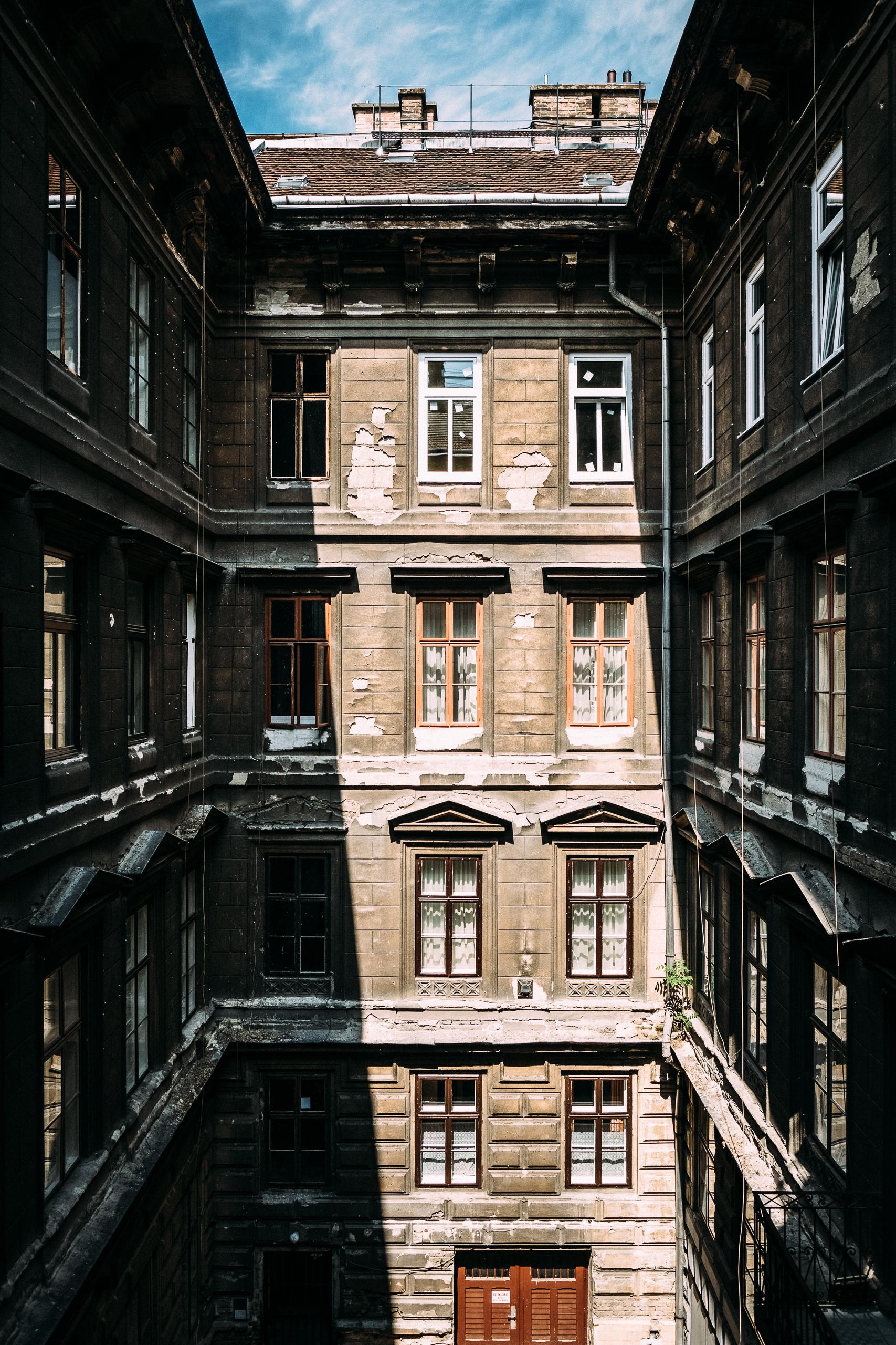 Budapest 2017 0004