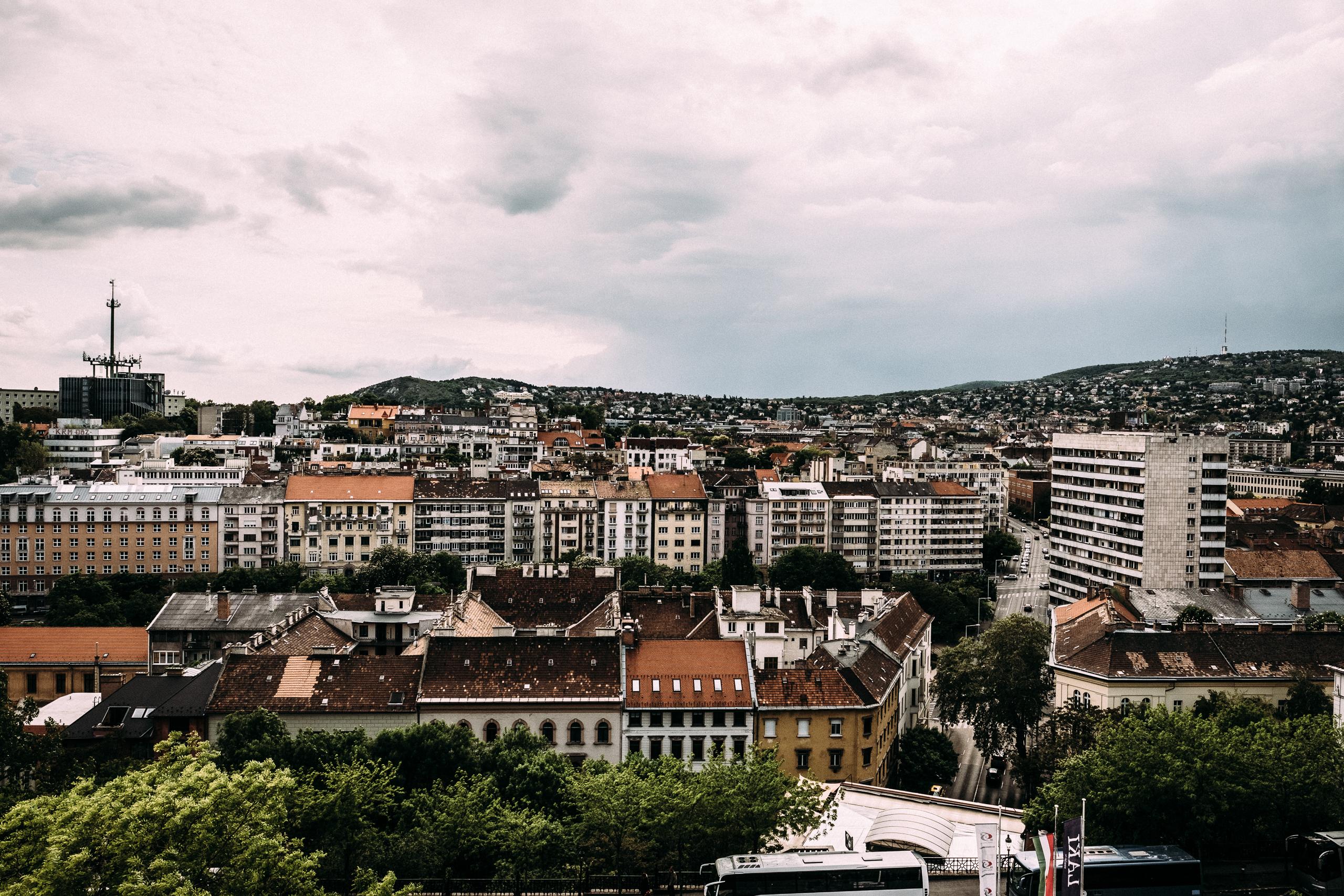 Budapest 2017 0012