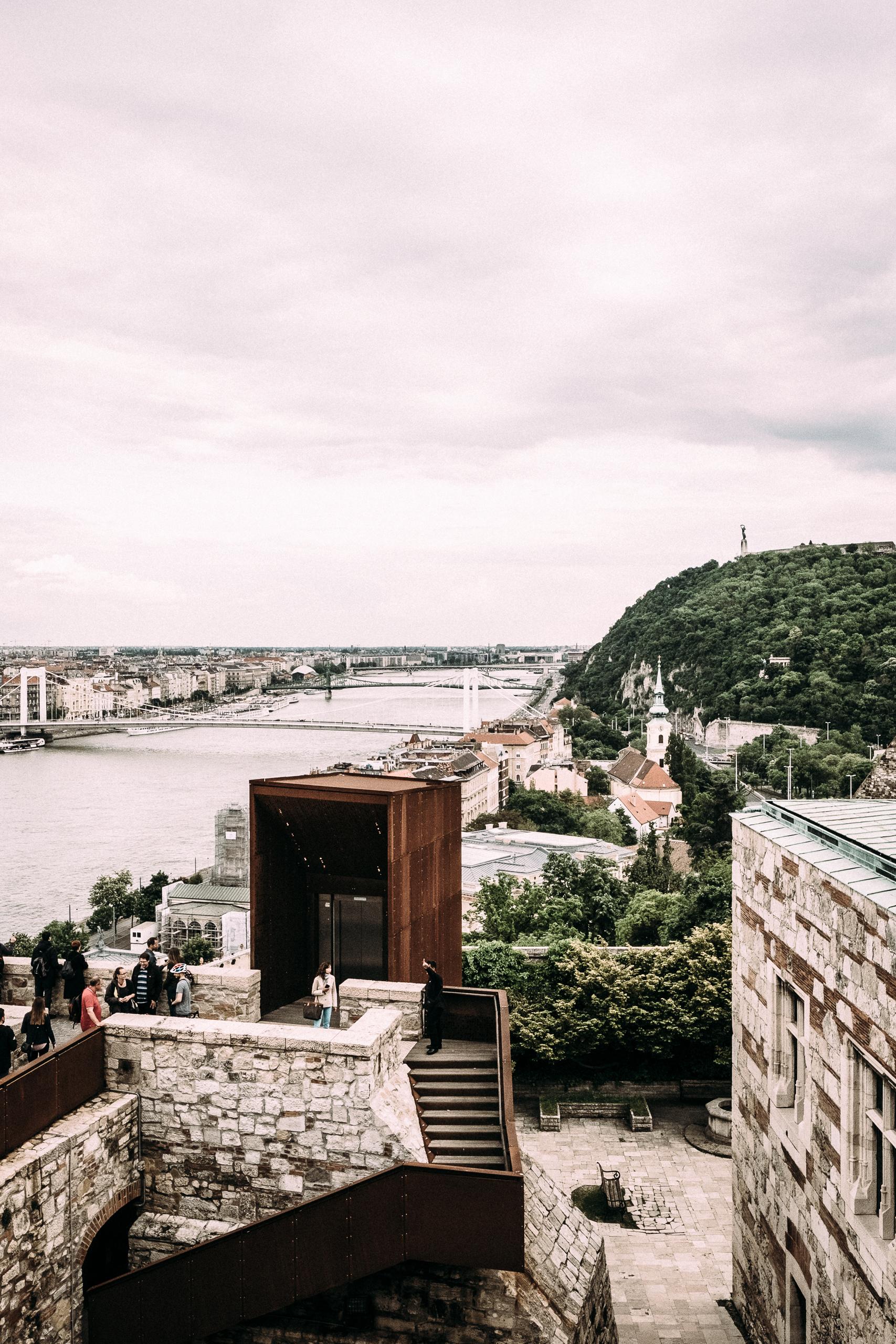 Budapest 2017 0029