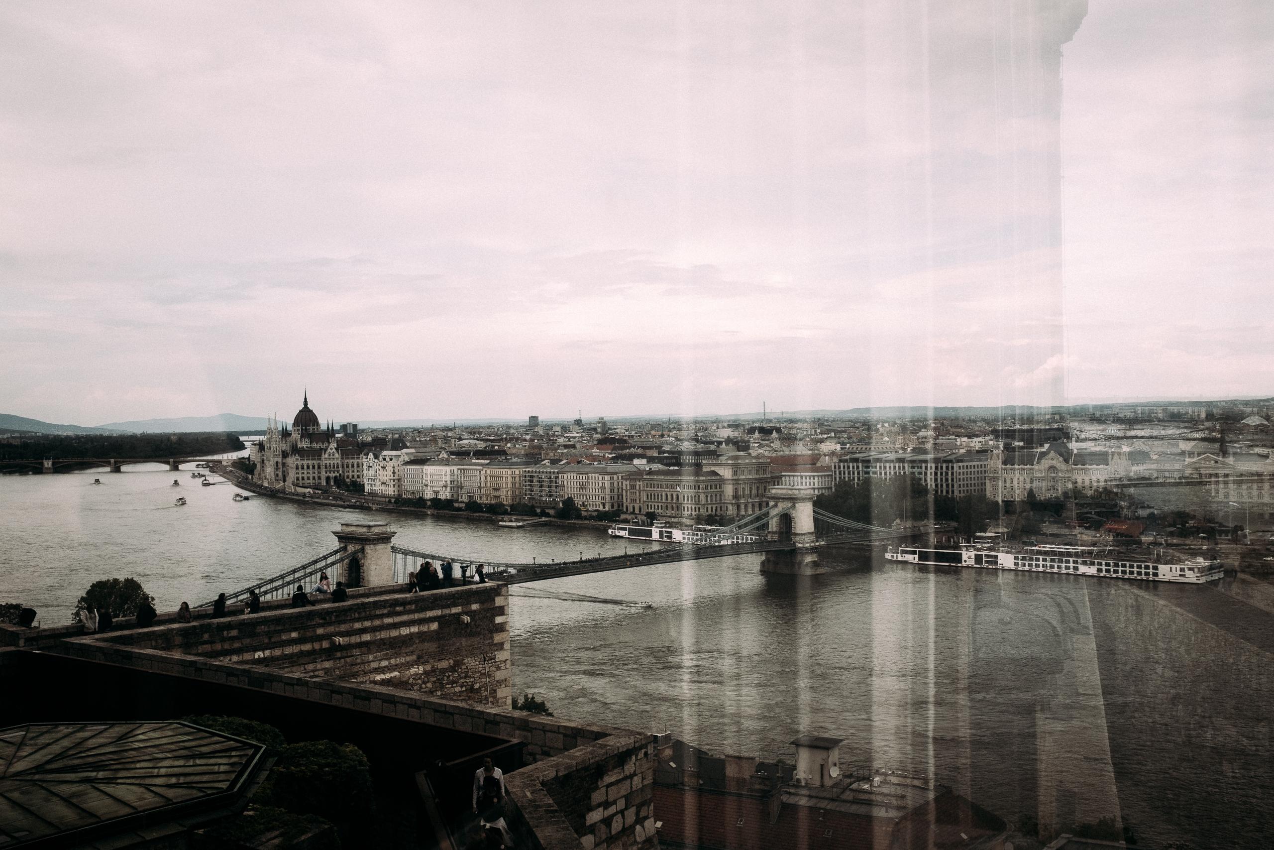 Budapest 2017 0037