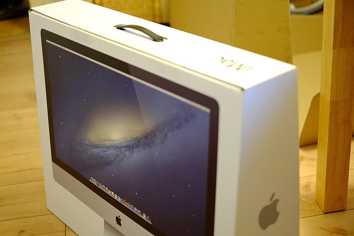 20130320 I Mac2012 00006