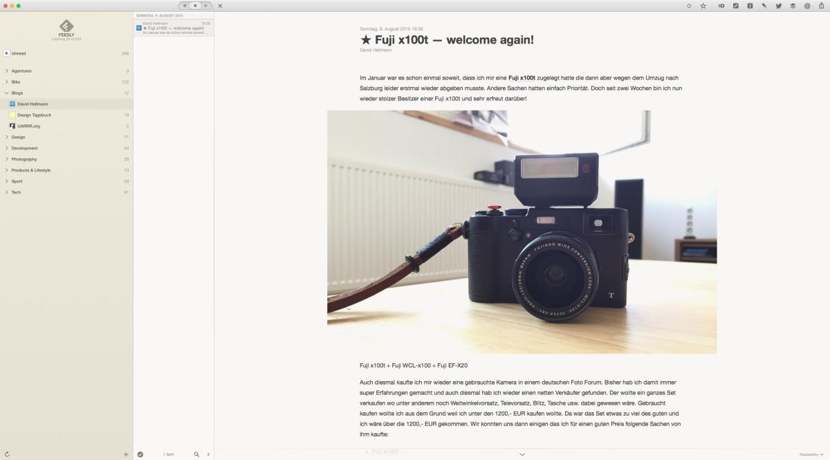 Reeder Mac 1200X665