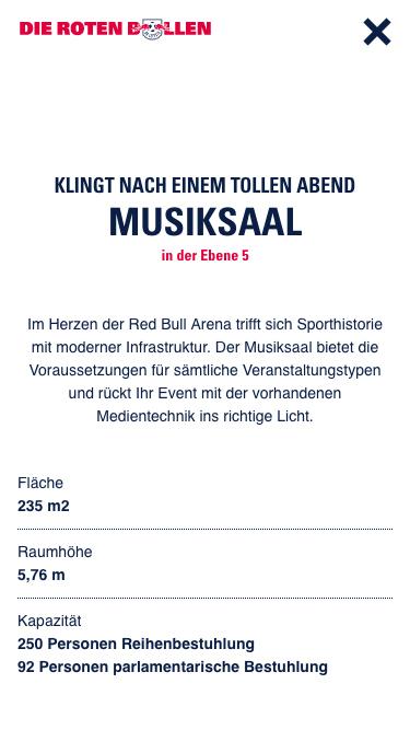 Hospitality Die Roten Bullen Website Image 07