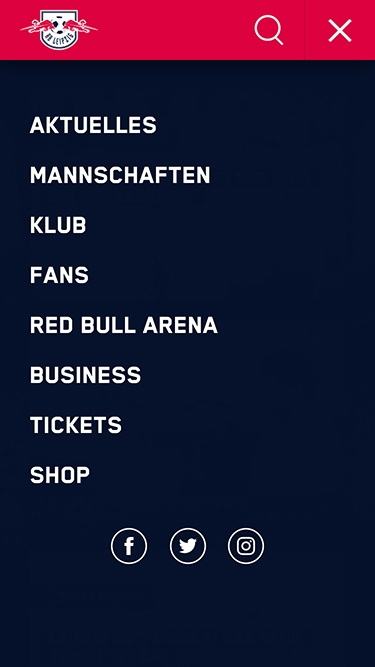 Rb Leipzig Website Relaunch 2017 Image 28