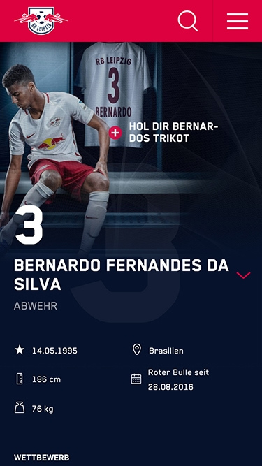 Rb Leipzig Website Relaunch 2017 Image 31