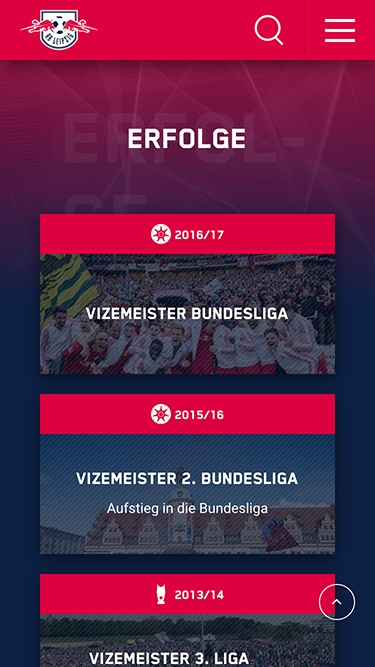 Rb Leipzig Website Relaunch 2017 Image 32