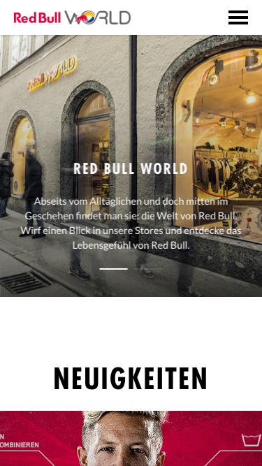 Redbullworld Image 04